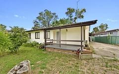 11 Tapiola Avenue, Hebersham NSW