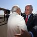 Israel welcomes PM Modi