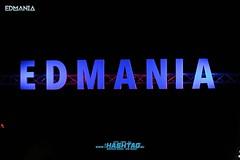 EDMANIA - AvB_001