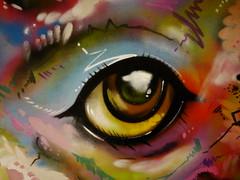 P1370005 (Piterpan23) Tags: paris paris13 streetart batk13 ruetolbiac