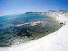 Scala dei Turchi, Realmonte, Sicily (kid-d) Tags: scala turchi realmonte sicily white cliffs beach sea