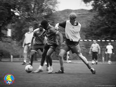 DSC07294 (Aldona Induła) Tags: football soccer sport trenning piłkanożna wapn warszawskaakademiapiłkinożnej