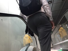 I will go wherever u go (jeremy.jay1231) Tags: bubblebutt manass dresspants