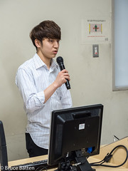 170709 Open Campus-03.jpg (Bruce Batten) Tags: locations workfunctions machida occasions subjects honshu obirin friendsacquaintances campuses people tokyo japan