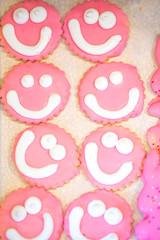 Mrs. Backers Pastry Shop (Thomas Hawk) Tags: america backersbakery mrsbackerspastryshop slc saltlakecity usa unitedstates unitedstatesofamerica utah bakery cookie us fav10