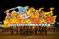 ねぶた祭り. (bgfotologue) Tags: 2016 500px aomori bgphoto ceremony culture dance festival image imaging japan landscape matsuri nebuta night outdoor parade performance photo photography summer taiko touhoku tradition tumblr bellphoto ねぶた ねぶた祭 ラッセ 佞武多 傳統 夏 夏祭 夜 太鼓 慶祝 攝影 文化 日本 東北 活動 睡魔祭 祭典 祭祀 節日 舞蹈 遊行 青森 風光 風景