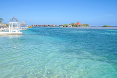 Jamaica_071 (allen ramlow) Tags: travel jamaica montego bay summer water clear blue sony a6500