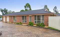 6B Hodges Place, Currans Hill NSW