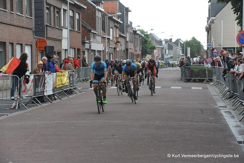herenthout (460)