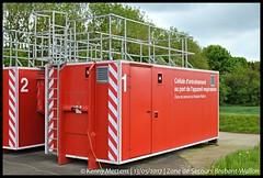 Zone de secours Brabant-Wallon - Container (gendarmeke) Tags: belge belgium belgique belgie belgië brandweer brandweerzone belgien sapeurs sapeur service serviceincendie incendie pompiers pompier zone de secours brabant wallon waalsbrabant waals