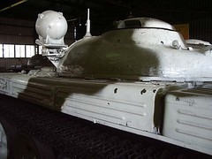 """IT-1 Missile Tank 19 • <a style=""""font-size:0.8em;"""" href=""""http://www.flickr.com/photos/81723459@N04/35680778012/"""" target=""""_blank"""">View on Flickr</a>"""