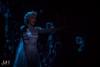 Queen Elsa (Jojo_VH) Tags: 2017 25thanniversary dlp dlp25 disneyphotography disneygirl disneylandparis disneylandparis25 elsa letitgo lightroom mickeyandthemagician queen wds april disney frozen magic show stage waltdisneystudios france