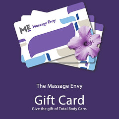 Massage Envy Coupons & Promo Codes - spia.ml CODES Get Deal With Massage Envy Spa, you can get a customized massage or facial that will have you feeling both relaxed and refreshed.