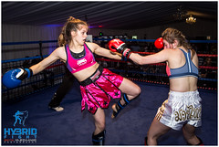 Hybrid fight 9 (Digital-Mechanic.com) Tags: hybrid fight 9 mma mixed martial arts muay thai shanshou grappling ring