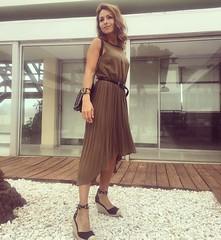 Mañana en el blog! Buenas noches a todos! A por el miércoles😋 #comfy #instastyle #instagramers #elblogdemonica #ootd #outfit #outfitoftheday #outfitinspiration #vestidos #insta #instapic #instagood #instalike #instagramers #instamood #instadaily #inst (elblogdemonica) Tags: ifttt instagram elblogdemonica fashion moda mystyle sportlook springlooks streetstyle trendy tendencias tagsforlike happy looks miestilo modaespañola outfits basicos blogdemoda details detalles shoes zapatos pulseras collar bolso bag pants pantalones shirt camiseta jacket chaqueta hat sombrero