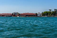 Algarve 2013 (126) (ludo.depotter) Tags: 2013 algarve boot kust olhao riaformosa