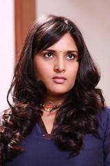 Indian Actress Ramya Hot Sexy Images Set-2 (60)