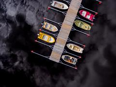 Boatfever (ken@pi©) Tags: finland suomi maxmo boat drone dji skyandwater ocean sea seascape visitfinland suomi100 vörå