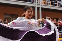 IMG_4775j (JennaF.) Tags: universidad antonio ruiz de montoya uarm lima perú celebración inti raymi inca danzas tipicas peruanas marinera norteña valicha baile san juan caporales