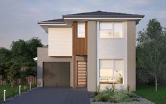 Lot 2547 Proposed Road, Marsden Park NSW