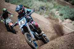 """Mammoth MX 2017 • <a style=""""font-size:0.8em;"""" href=""""http://www.flickr.com/photos/89136799@N03/35705148376/"""" target=""""_blank"""">View on Flickr</a>"""