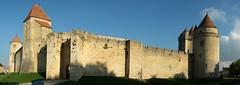 Château de Blandy-les-Tours (Philippe_28) Tags: blandylestours 77 seineetmarne iledefrance france europe château castle