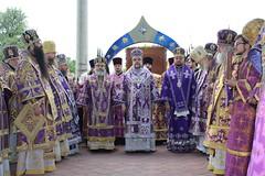 Хресна хода Калинівка (85)