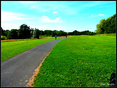 Kirkby scenes (exacta2a) Tags: knowsley kirkby