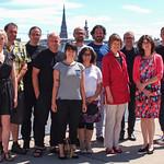 art & science jury - ESA residency 2016 thumbnail