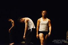 d'Ayelen Parolin  DSC_9575Mirabelwhite (Mirabelwhite) Tags: danse danseur piano coree argentine cdc avignon festivaldavignon nativos ayelenparolin lete davignon mirabelwhite