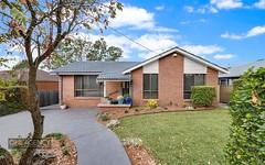 42 Grahame Street, Blaxland NSW