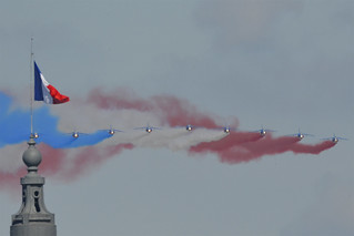 2017.07.14.003 PARIS - Patrouille de France