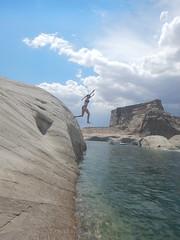 hidden-canyon-kayak-lake-powell-page-arizona-southwest-0653
