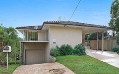 18 Tingira Crescent, Wyoming NSW