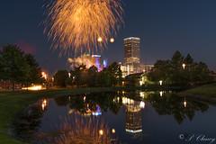 Tulsa Fireworks (_patclancy56) Tags: fireworks