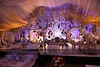 & World-Class Weddings Solutions in  Pakistan, Pakistan's Top Thematic and Traditional Weddings Planners, Best Weddings Setups Designers and Decorators, Best Weddings Stage Designers in  Pakistan, Best and Top Catering Company in  Pakistan (a2zeventssolutions) Tags: decorators weddingplannerinpakistan wedding weddingplanning eventsplanner eventsorganizer eventsdesigner eventsplannerinpakistan eventsdesignerinpakistan birthdayparties corporateevents stagessetup mehndisetup walimasetup mehndieventsetup walimaeventsetup weddingeventsplanner weddingeventsorganizer photography videographer interiordesigner exteriordesigner decor catering multimedia weddings socialevents partyplanner dancepartyorganizer weddingcoordinator stagesdesigner houselighting freshflowers artificialflowers marquees marriagehall groom bride mehndi carhire sofadecoration hirevenue honeymoon asianweddingdesigners simplestage gazebo stagedecoration eventsmanagement baarat barat walima valima reception mayon dancefloor truss discolights dj mehndidance photographers cateringservices foodservices weddingfood weddingjewelry weddingcake weddingdesigners weddingdecoration weddingservices flowersdecor masehridecor caterers eventsspecialists qualityfoodsuppliers