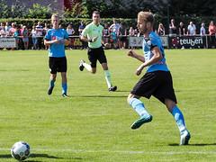 20170709- 170709-FC Groningen - VV Annen-368.jpg (Antoon's Foobar) Tags: achiiles1894 annen fcgroningen geraldpostma oefenwedstrijd robbertdevos vvannen voetbal aku170709vvagro