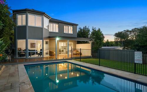 71 Mona Vale Road, Mona Vale NSW