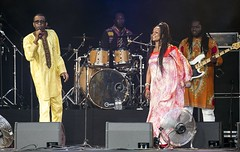 "Youssou N'Dour - Cruilla Barcelona 2017 - Viernes - 2 - M63C4227 • <a style=""font-size:0.8em;"" href=""http://www.flickr.com/photos/10290099@N07/35797462105/"" target=""_blank"">View on Flickr</a>"