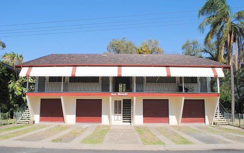 11 Brand Street, Moree NSW