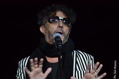 2 (Sol Mosca) Tags: fitopáez giros 30años concierto música argentina fabianacantilo rock