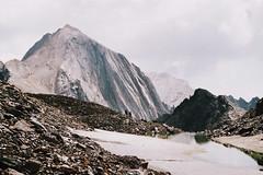 . (Careless Edition) Tags: photography film mountain nature italy südtirol south tyrol pfelders plan passeier tal val passiria passeiertal hohe weise wilde stettiner hütte