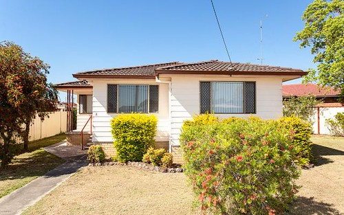 2 West Av, Cessnock NSW 2325