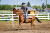 Gaming (JustJamieLeigh) Tags: horse horses horseshow horsebackriding horseback riding show equines equine equestrian westernriding western westerngames cowgirl cowboy canon60d canon 60d