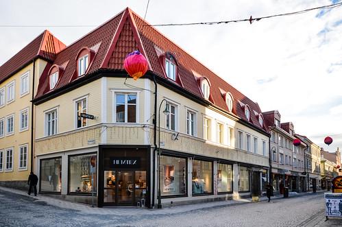 2015 - Scantrip #4 (1071) - Östersund