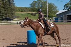 JBC_8943.jpg (Jim Babbage) Tags: krahc annualshow appaloosa horses bethany