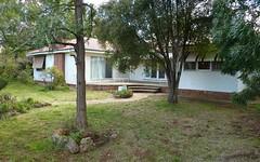 4 Orange Street, Manildra NSW