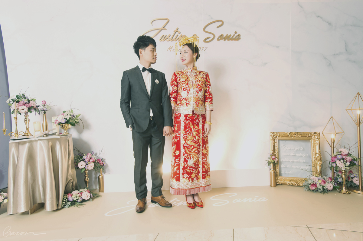 Color_small_227,BACON STUDIO, 攝影服務說明, 婚禮紀錄, 婚攝, 婚禮攝影, 婚攝培根, 台北福華金龍廳, 台北福華, 金龍廳, 新秘Freya