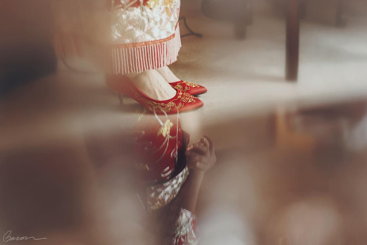 Color_small_022,BACON STUDIO, 攝影服務說明, 婚禮紀錄, 婚攝, 婚禮攝影, 婚攝培根, 台北福華金龍廳, 台北福華, 金龍廳, 新秘Freya
