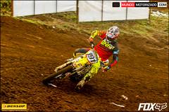 Motocross4Fecha_MM_AOR_0257